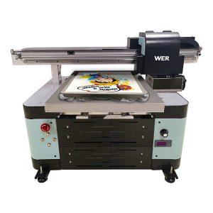 Ce อนุมัติราคาถูก dtg ราคาเครื่องเสื้อยืดหมึกพิมพ์ dgt เครื่องพิมพ์