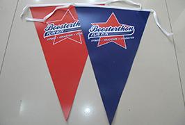 ธงผ้าแบนเนอร์พิมพ์ด้วยเครื่องพิมพ์ตัวทำละลายนิเวศขนาด 1.8 ม. (6 ฟุต) WER-ES1801 2