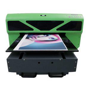 โดยตรงจากโรงงาน a2 ขนาด 6 สี usb การ์ดเครื่องพิมพ์ flatbed dtg เพื่อขาย