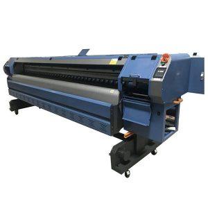 เครื่องพิมพ์ขนาดใหญ่ 3.2m