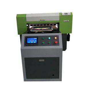 ที่ขายดีที่สุดเสื้อยืดสิ่งทอเครื่องพิมพ์รถเครื่องพิมพ์อะคริลิเครื่องการพิมพ์รถ