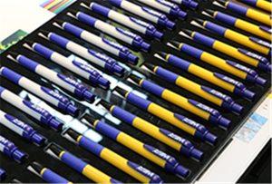 ปากกาตัวอย่างบน WER-EH4880UV